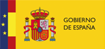 Government of Spain